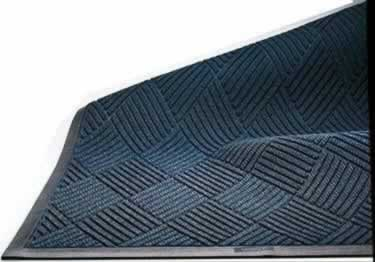 Waterhog Eco Premier mat