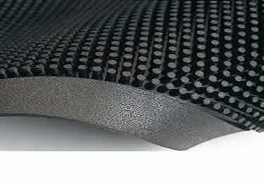 Surefoot Floor Mat