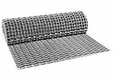 Flexible Steel Floor Mat