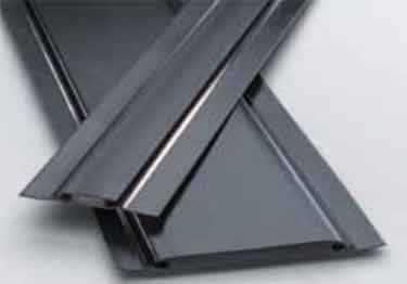 Johnsonite Vinyl Carpet Strip&Feature Strip Thresholds