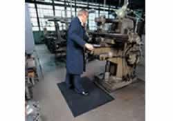 Sureze anti-fatigue floor mat