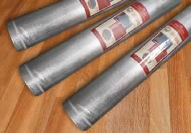 Neoprene Scuba Underlayment | LVT, Laminate, Wood