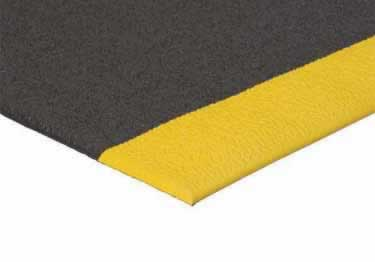 Safety Soft Foot Dry Anti-Fatigue Mat By Apache Mills