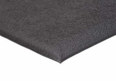 Supreme Soft Foot Dry Anti-Fatigue Mat By Apache Mills