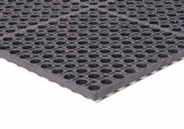 TruTread Wet Anti-Fatigue Mat By Apache Mills