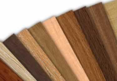 Metroflor® Commonwealth Plank