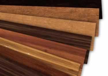 Metroflor® Windsor Plank