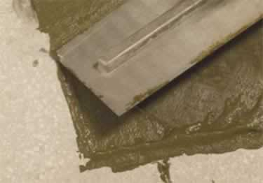 Mapei® Planipatch™ Cement Based Patching Compound