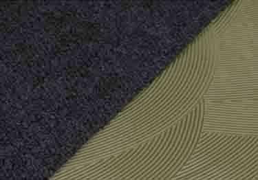 MAPEI® Ultrabond Eco™ 185 Carpet Adhesive