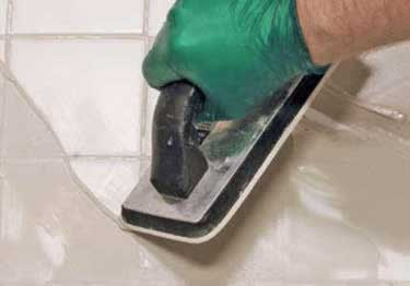 MAPEI® Keracolor U™ Premium Unsanded Grout