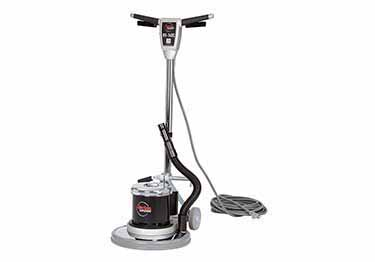 Floor Sanding Machine | Adapter | American Sanders