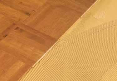 MAPEI® Ultrabond ECO® 975 - Urethane Adhesive | Hardwood Flooring