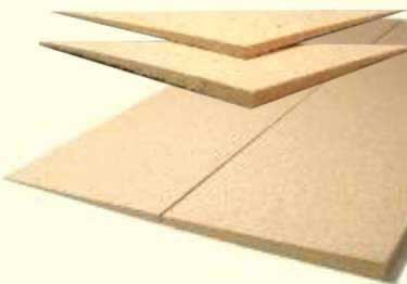 Carpet Shims and Ramps by TRAXX