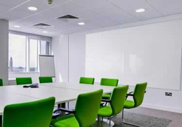 Glass Dry Erase Whiteboards