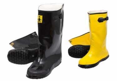Waterproof Slush Boots