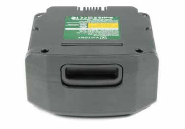 Victory Approved Replacement Battery For Sprayers