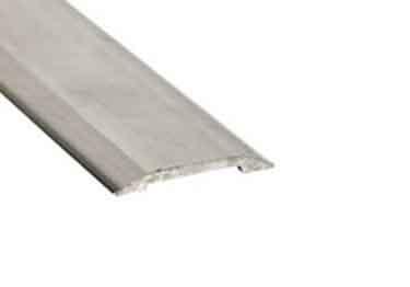 Metal Seam Binders - Flooring Transitions