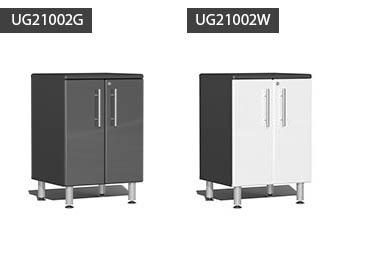 Garage   Basement Cabinets