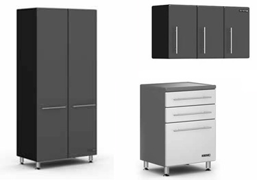home office storage cabinets home office cabinets 16547