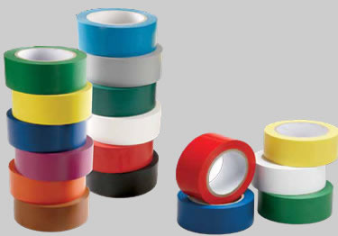 Tape Products from Koffler Sales
