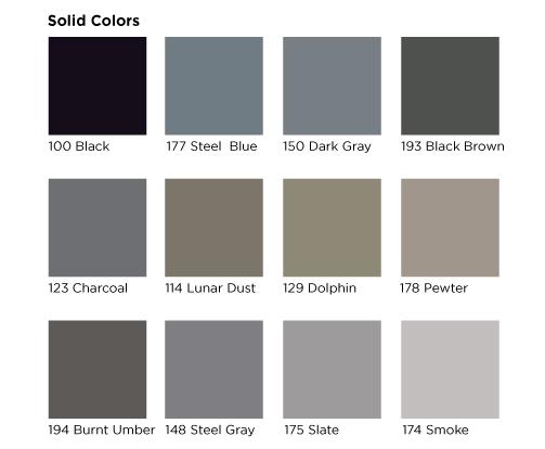 Johnsonite Vinyl Base Color Chart Wall Base Floor