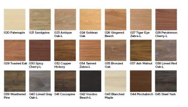 Roppe Northern Timbers Premium Vinyl Wood Planks Https Www Kofflers P Asp New