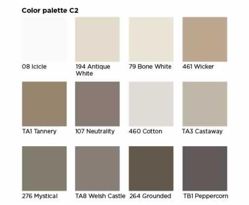 Johnsonite Rubber Flooring Specifications Carpet Vidalondon