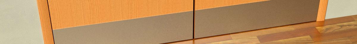 Door Protection Kick Plates