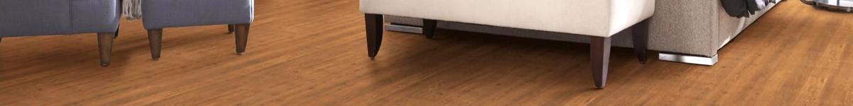 Luxury Vinyl Tiles & Planks