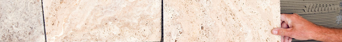 Tile and Flooring Adhesive