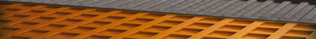 Tile Membrane and Primers