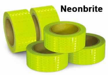 General Purpose Reflective Tape&Vehicle Grade large image 11