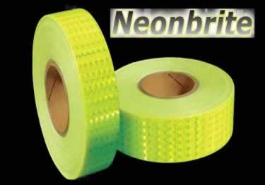 General Purpose Reflective Tape&Vehicle Grade large image 6