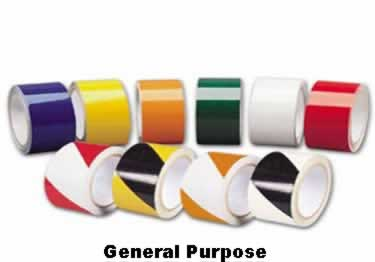 General Purpose Reflective Tape&Vehicle Grade large image 7