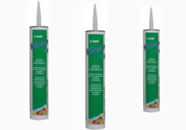 Wall Base Adhesive