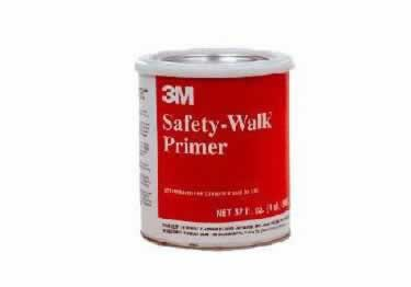 3M™ Anti Slip Tape Sealer and Primer large image 3