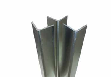 Aluminum Corner Guards large image 5