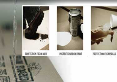 Ram Board Floor Protection Board large image 11