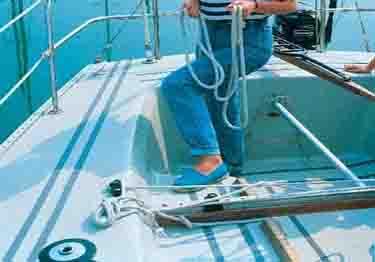 Anti Slip Tape 3M™ Safety-Walk™ 370 Shower Bath Grey
