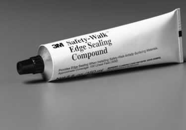 3M™ Safety-Walk™ Edge Sealing Compound 902