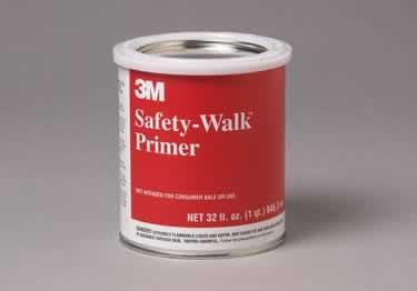 3M™ Safety-Walk™ Primer 901