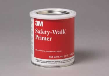3M™ Safety-Walk™ Primer 901
