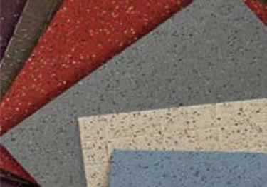 Mannington ColorSpec Tiles large image 3