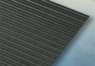 Non Slip Foam or Ribbed Adhesive Treads large image 1