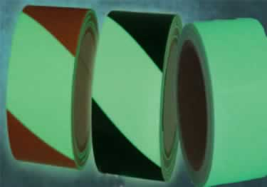 Glow In The Dark Tape large image 8