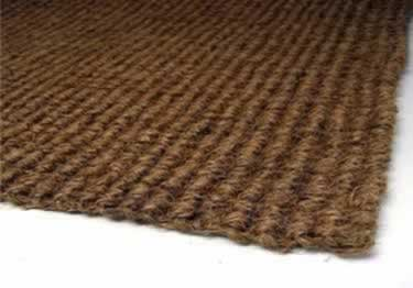 Cocoa Floor  Matting large image 5