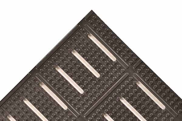 Versa Runner Rubber Floor Matting large image 6