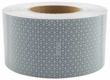 Reflexite Rail Reflective Tape large image 1