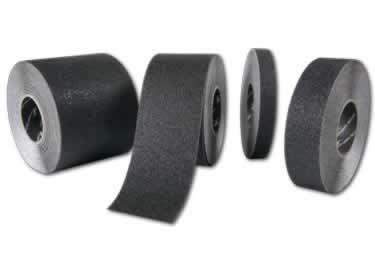 Non Slip Tape - HD Coarse 3M™ and KSC large image 6