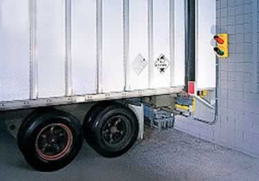 Loading Dock Bumpers | Dura-Soft large image 4